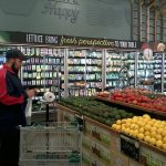 Whole_foods_produce_dept