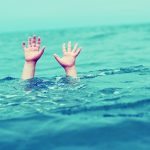 15-去年全國有超過110人在澳洲沿海遇溺死亡。
