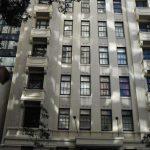 sydney_apartments1