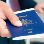 oz-passport