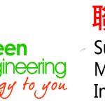 Green-Eng-01