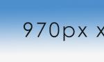 97090