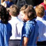 4话题》孩子上学的这十几年是父母一生中最美好的时光11-416×312