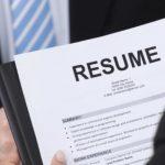 8要找工作的的注意了:SEEK公布澳各行业招聘广告量增长!哪些行业就业机会最多、求职最容易?1-416×312