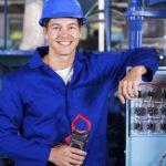8要找工作的的注意了:SEEK公布澳各行业招聘广告量增长!哪些行业就业机会最多、求职最容易?2-416×312