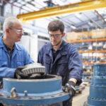 engineer-apprenticeship-getty-800×533