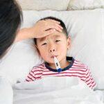 Stomach Flu (Gastroenteritis) in Children: Practical Tips for Parents