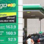 petrol-price-holiday-jump-w
