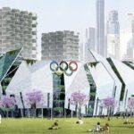 Brisbane_2032_Olympics_concept_urbis