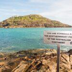 Tip-of-Cape-York-Peninsula-sign-1024×683