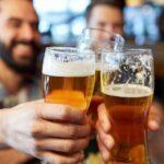 beer-cheers-1024×576