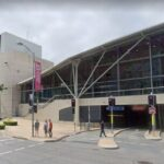 SouthBankBrisbane_Convention__Exhibition_CentreFI